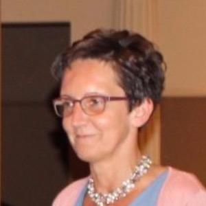 Dr. Veerle Bruggeman